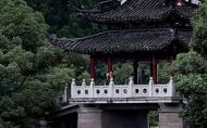杭州孤山地址-門票多少錢