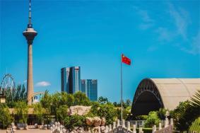 2021天津广播电视塔门票开放时间地址及景区介绍