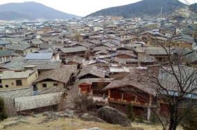 2021香格里拉建塘镇地址及游玩攻略