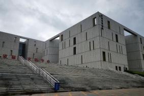2021吉林省博物院開放時間地址及攻略