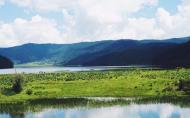 普达措国家公园旅游攻略-门票-导游词