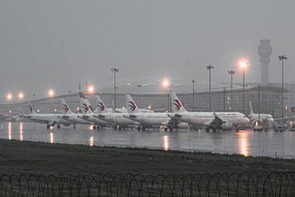 南京禄口机场解封了吗 禄口机场什么时候解封