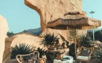 2021闽粤第一城度假区门票-摩洛哥王国游玩攻略