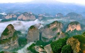 廣州周邊自駕游最佳路線推薦