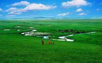 2021锡林郭勒大草原自驾游攻略