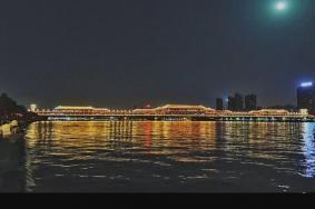 2021咸阳陕西医史博物馆地点及攻略