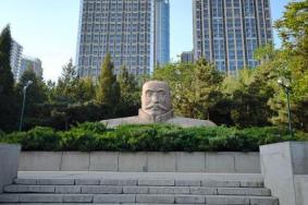 2021唐山大钊公园地址及简介