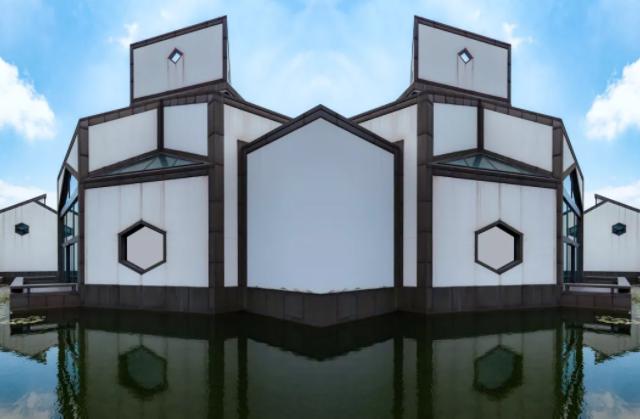 苏州寒山寺现在开放吗 苏州9月恢复开放景区