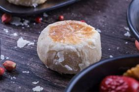 杭州寺廟月餅哪家好吃 杭州的特色月餅是什么