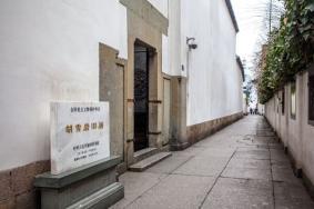 2021胡雪岩故居在哪里  杭州胡雪岩故居门票开放时间