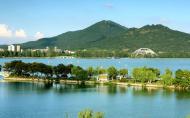 2021南京紫金山爬山路线全攻略