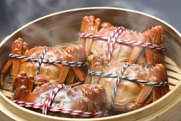 蘇州特色美食有哪些 去蘇州吃什么小吃