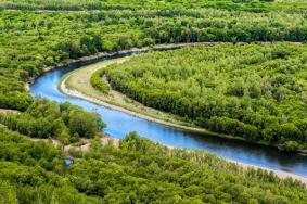 2021额尔古纳湿地公园简介 额尔古纳湿地公园门票