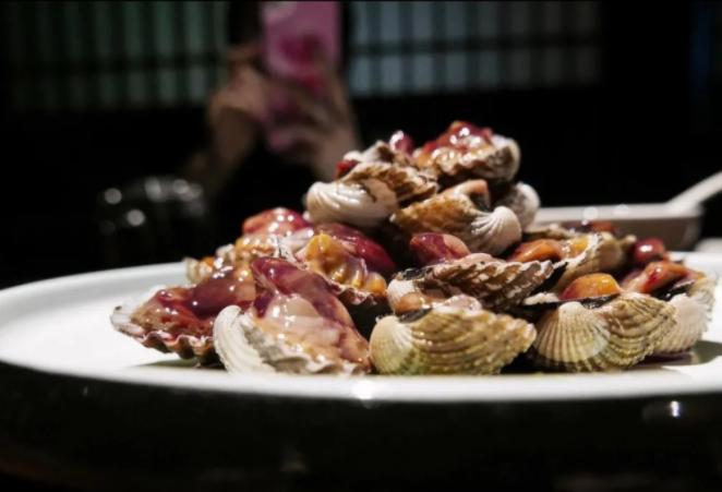 宁波海鲜哪里好吃又便宜-美食店推荐