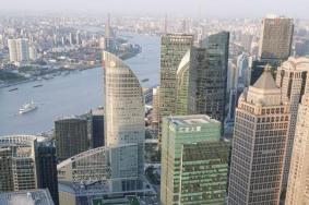 2021上海東方明珠門票優惠活動