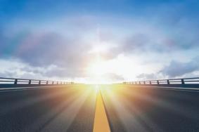 2021中秋北京擁堵路段-高峰期時間段