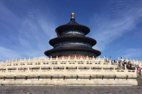 2021北京比較熱鬧的公園有哪些