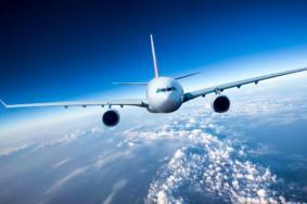 9月22日起寧波往返廈門航班恢復