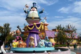 2021郑州银基动物王国门票多少钱一张开放时间及游玩攻略