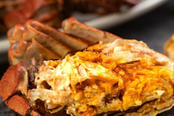 常州螃蟹哪里的最有名 常州哪里吃螃蟹有名