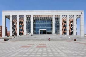 2021長春圖書館國慶開放時間