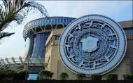广西民族博物馆开放时间和门票