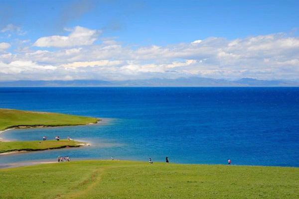 賽里木湖住宿住哪里比較好