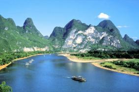 国庆节天津周边自驾游的地方