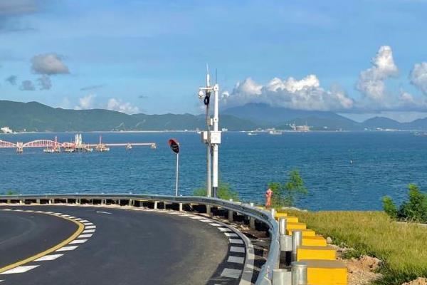 2021国庆节自驾去深圳东部大鹏半岛哪些景区需要哪些景区需要