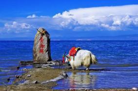 2021国庆青海湖自驾游推荐路线