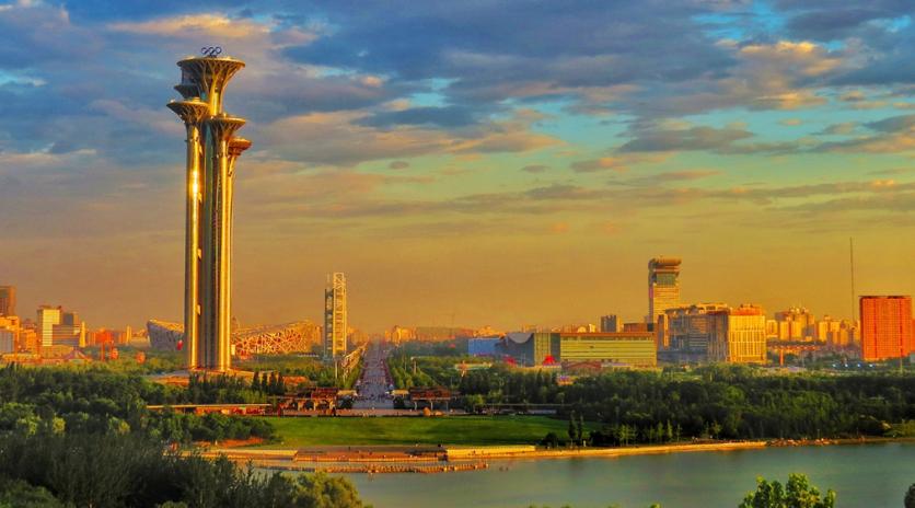 天津周边好玩的地方自驾游-一日游