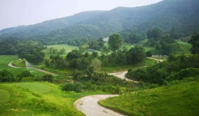 天津周边一日自驾游推荐-古镇乡村及公园