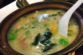 深圳特色小吃有哪些