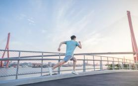 武漢馬拉松2021什么時間舉辦-比賽線路及參賽詳情