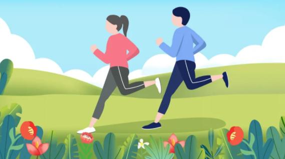 武汉马拉松2021什么时间举办-比赛线路及参赛详情