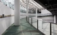上海当代艺术馆门票多少钱及游玩攻略