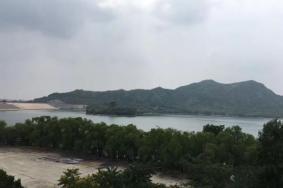 2021秋季北京昌平骑行路线推荐