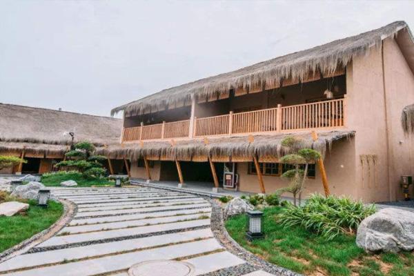 長沙河西酒店有哪些 長沙河西民宿推薦