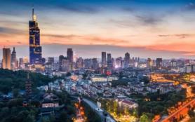 2021南京秋季游玩的地方有哪些
