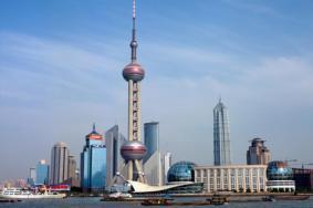 上海東方明珠塔門票多少錢一張2021 塔高多少米