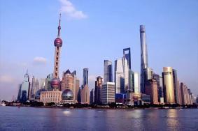 2021上海東方明珠門票價格一覽