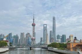 上海東方明珠餐廳怎么 上海東方明珠餐廳有哪些