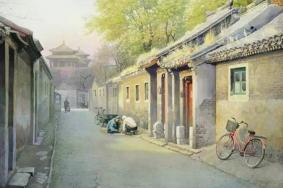 北京秋冬季有哪些美味佳肴