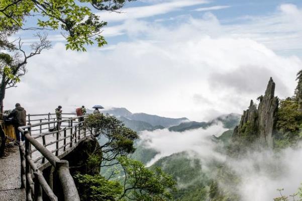 2021中国红色旅游博览会时间-地点